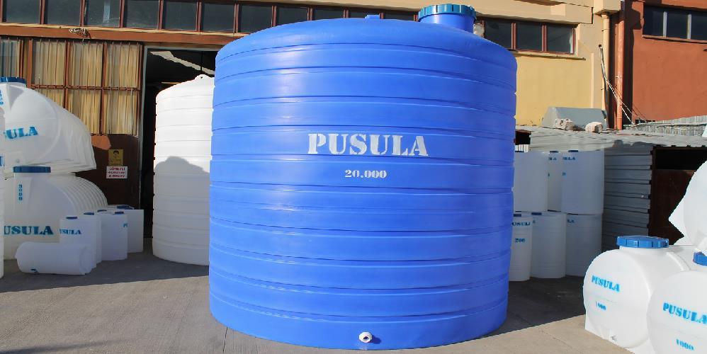 www pusulasudeposu com